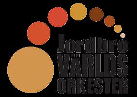 Jordbro Världsorkester